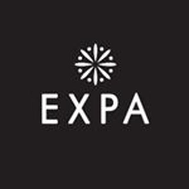 画像: 【公式】EXPA by RIZAP(エクスパ) (@expa_by_rizap) • Instagram photos and videos