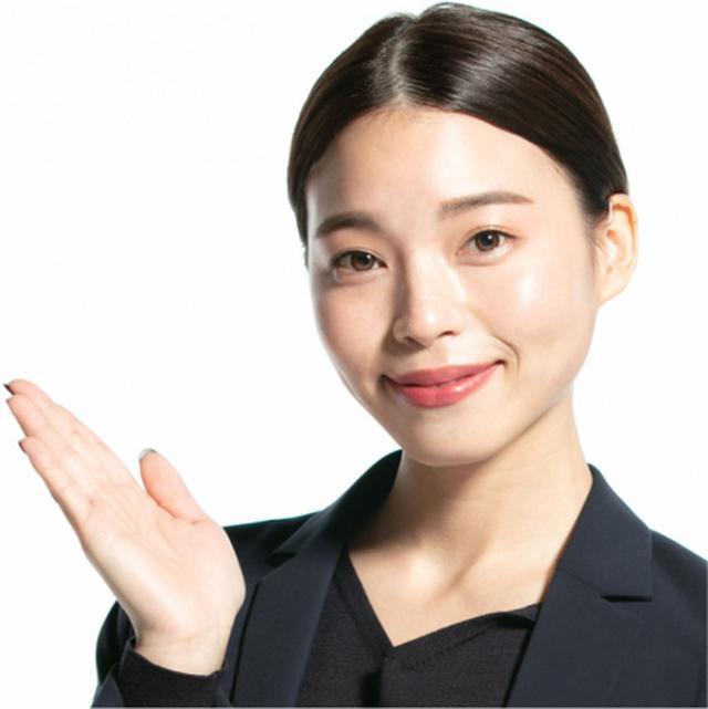 画像3: 「元美容部員 和田さん。」プロデュースのカラコン!『リッチスタンダード』新シリーズが新発売