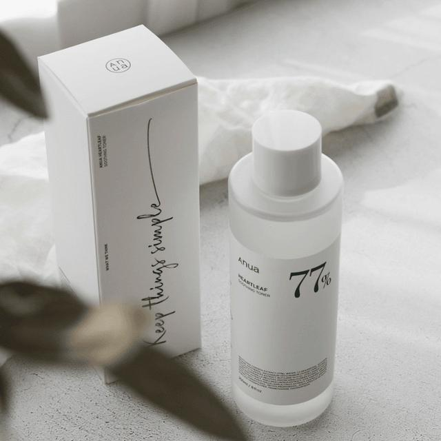 画像1: たっぷり贅沢に使って肌メンテナンス!おすすめ化粧水5選