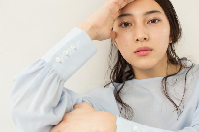 画像1: 【ローラ メルシエ】オンラインビューティーマガジン「Journal De Laura Mercier」女優・久保田紗友が語るMy Beauty Method