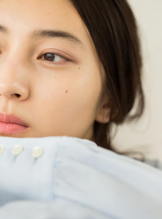 画像3: 【ローラ メルシエ】オンラインビューティーマガジン「Journal De Laura Mercier」女優・久保田紗友が語るMy Beauty Method