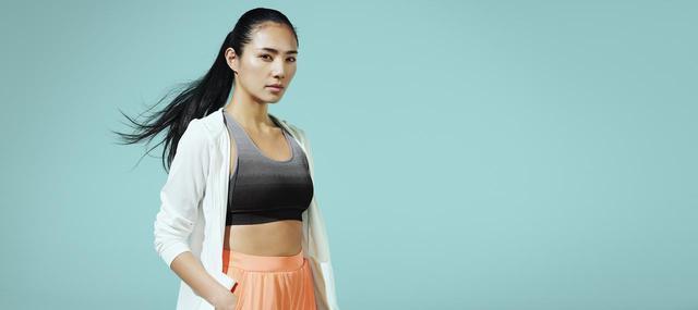 画像: www.gu-japan.com