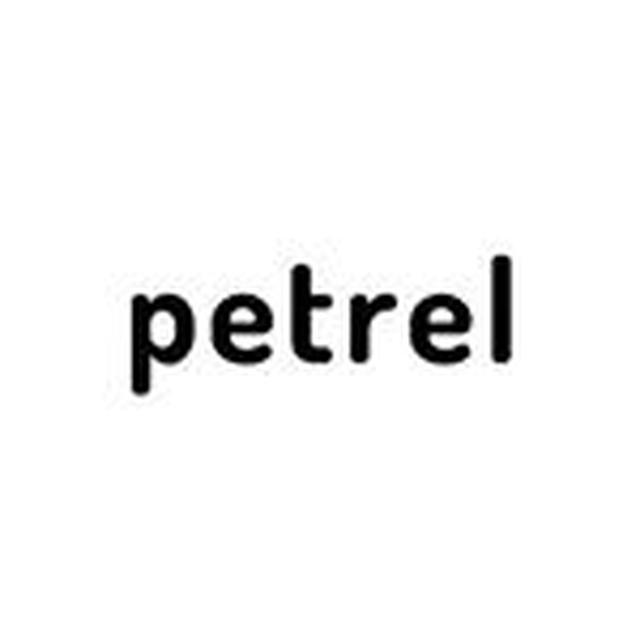 画像: Petrel(ペトレル)ー流行先取りメディアー (@petrel_jp) • Instagram photos and videos