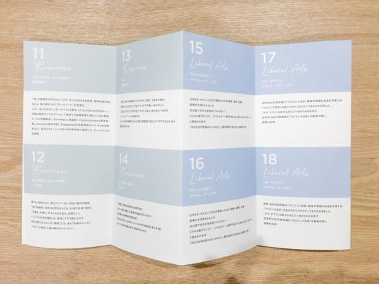 画像5: 【OYO LIFE+BOOK】街の特徴にあわせて選書し、本のある暮らしを提案