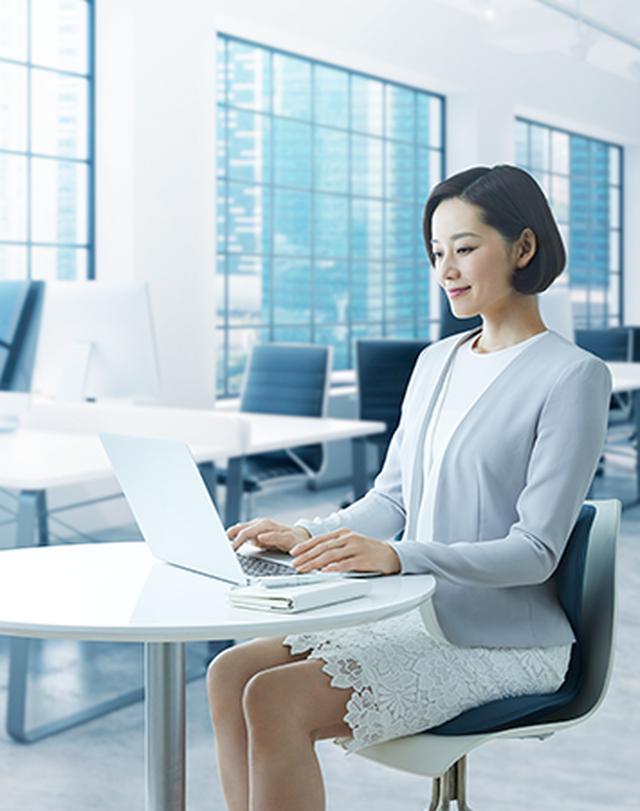 画像: Style SMART スタイルスマート | Style | BRANDS(ブランド一覧) | 株式会社MTG