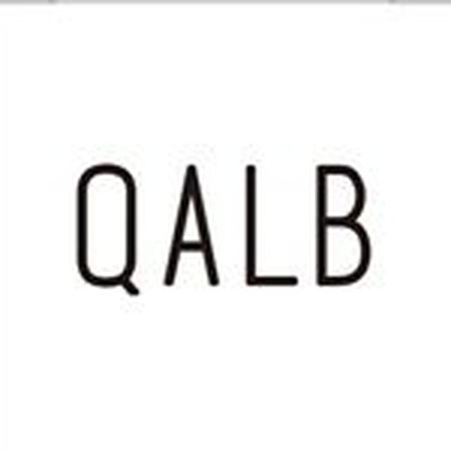 画像: QALB official (@qalb_official) 窶「 Instagram photos and videos