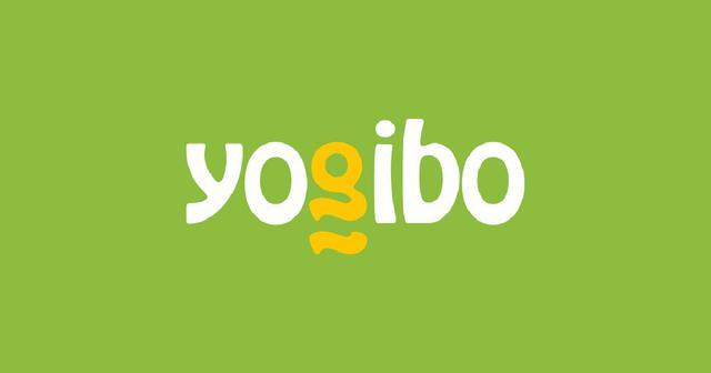 画像: 【募集】テレビCMモデルオーディション開催 - Yogibo(ヨギボー) 公式オンラインストア - 体にフィットする魔法のビーズソファ、日本上陸。