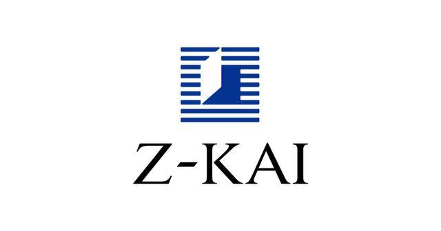 画像: Z会幼児コース