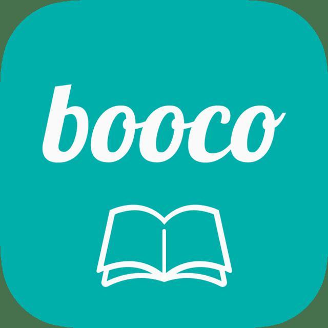 画像2: 「キクタン」シリーズをはじめとする人気の英語学習書をアプリで学べる