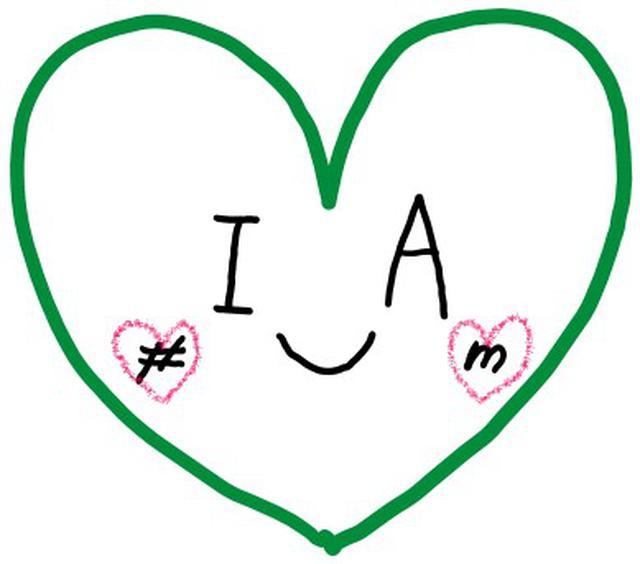 画像: 今だからつながる縁や夢を「#I_AM」を通じて伝えるプロジェクト、「ハシュアイム」がスタート