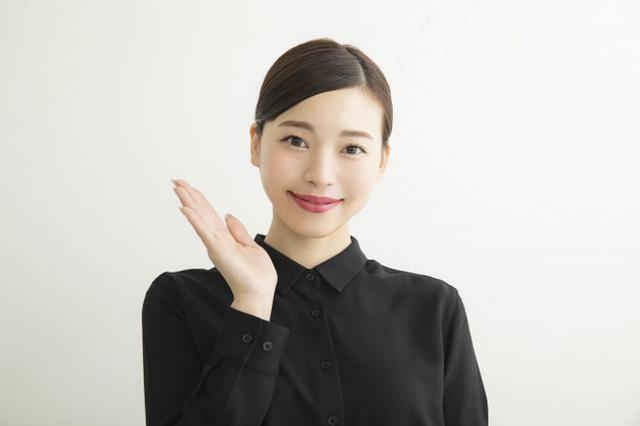 画像2: 「オンラインBAプロジェクト produced by 元美容部員 和田さん。」が始動!現役美容部員10名の募集をスタート