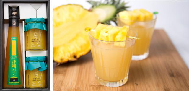 画像4: 新発売!夏をおいしく乗り切る「夏季限定国産果実のギフト」WEB SHOP限定で発売