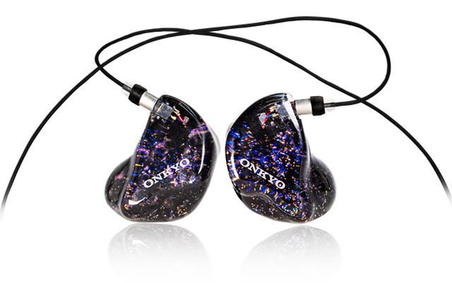 画像2: あなたの耳に合ったイヤホンを。カスタムインイヤーモニター「ONKYO DIRECT」登場