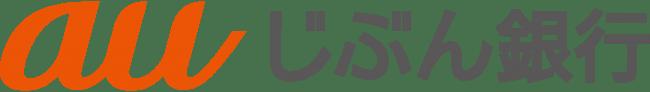 画像: 振り込みによる口座入金とau PAY 残高チャージでもれなく現金1,000円をプレゼント!