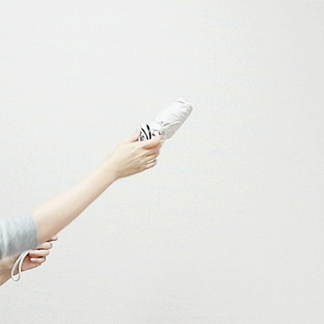 画像: 日本製 1級遮光折り畳み日傘│無添加化粧品・健康食品・サプリメント通販のファンケルオンライン menu close search cart search cart