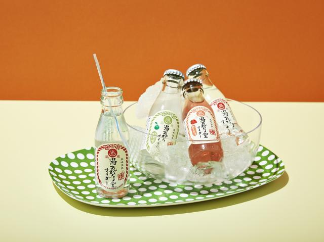 画像3: 【おすすめ6選】見て可愛い、食べて美味しい♡暑い夏を涼やかに彩るひんやりグルメ!