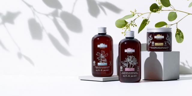 画像4: 美容室専売ヘアケアアイテムが公式オンラインストア「milbon:iD」で購入可能に!