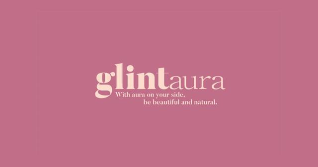 画像: glintaura / グリントオーラ