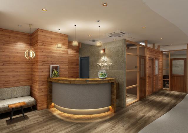 画像1: 宅配買取サービスの「ブランディア」が、買取専門店を初出店!