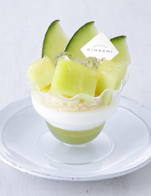 画像4: とろける甘さのマンゴーをしっとり生地で巻いた「季節のロール マンゴー」発売!