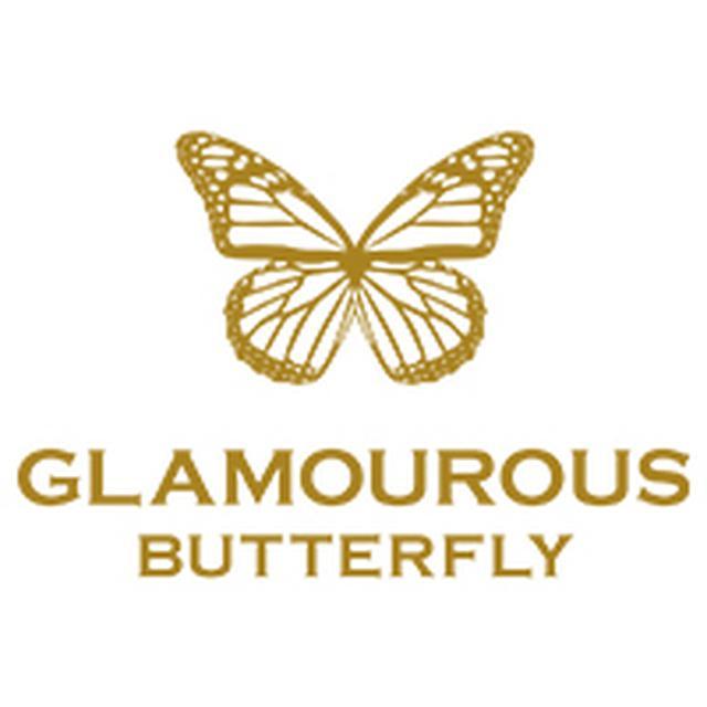 画像: グラマラスバタフライ公式ブランドサイト(コンドーム) | ジェクス株式会社