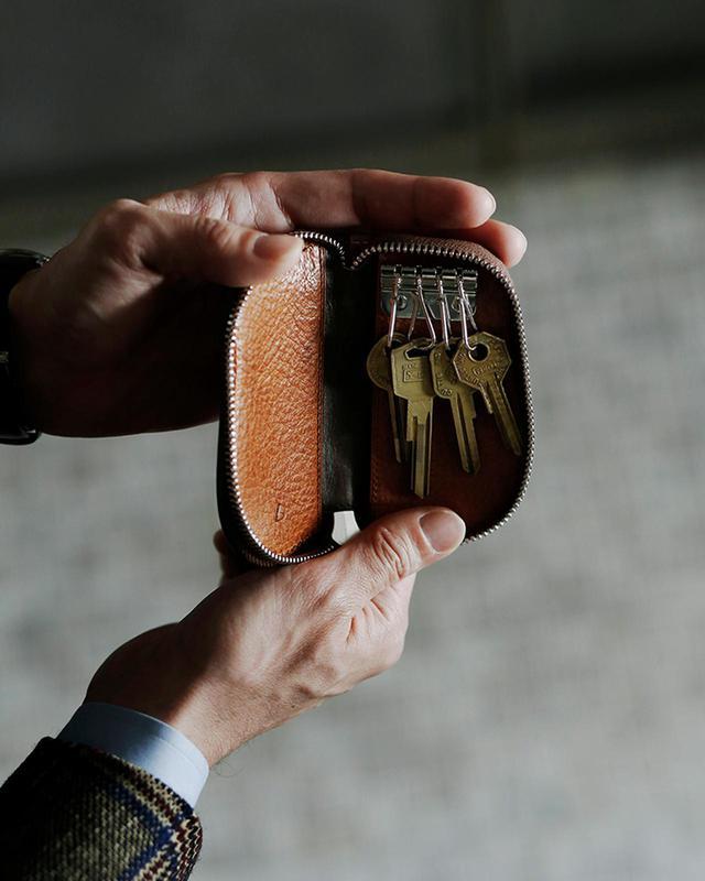 画像5: 会えない今だからこそ、大切な家族に想いを届ける土屋鞄おすすめの「父の日」ギフト