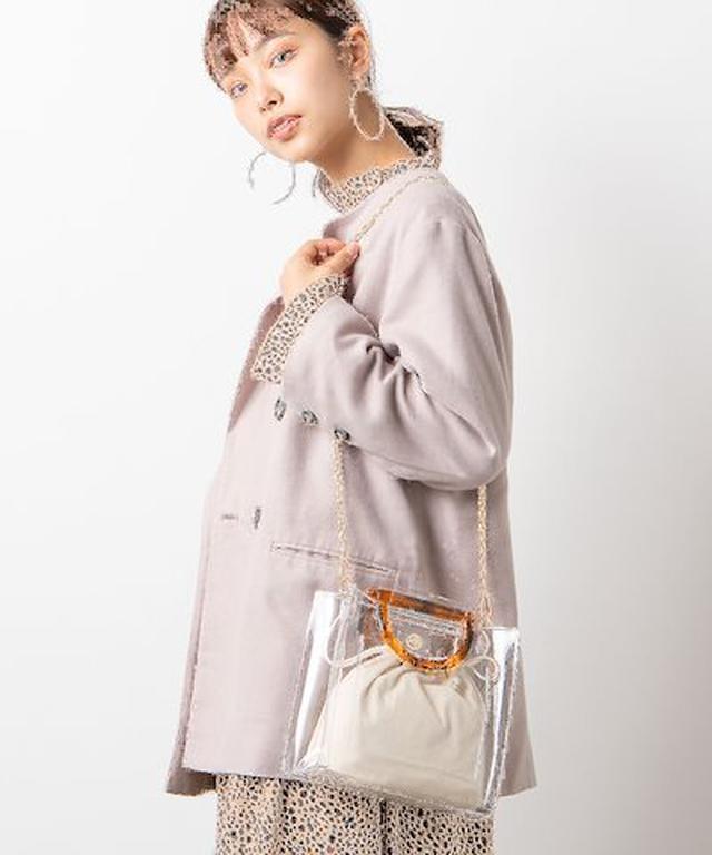 画像: www.qoo10.jp