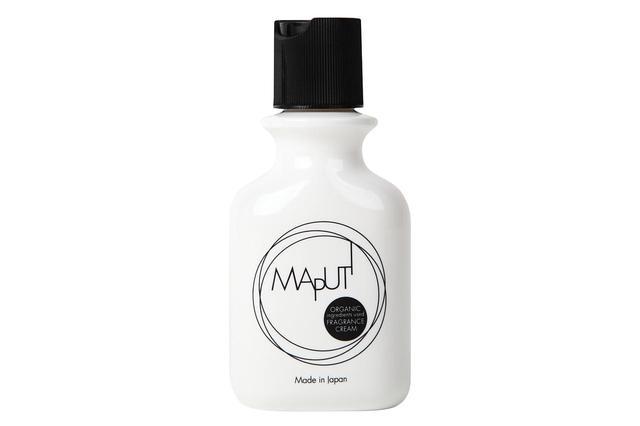 画像3: 夏に向け本格ボディケアシーズン到来!美容ブランド『MAPUTI』累計販売数100万個突破