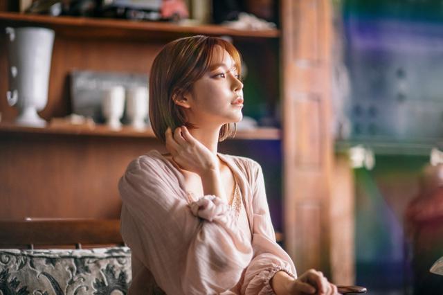 画像2: 「アジアの女の子がなりたい顔No.1」カリスマモデル、テリちゃん×MEDULLA『SPECIAL HAIR CARE BOX』販売スタート