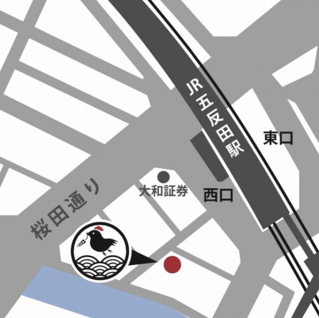 画像3: 酒と食の企業<八海醸造×エー・ピーカンパニー>がコラボした酒場「ヤオロズクラフト」が五反田に誕生!