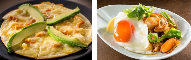 画像4: 料理