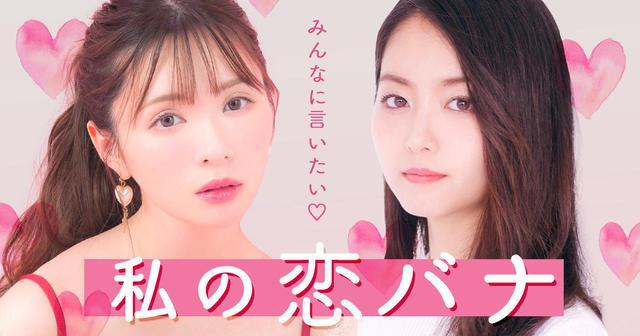 画像1: ハヤカワ五味・かわにしみきとお話しできるチャンス!