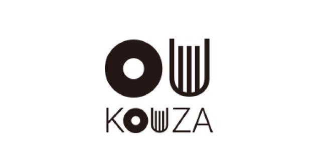 画像: KOUZA | はじめての体験をサポート