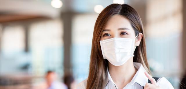 画像: 【「マスク」に関する調査】「マスク美人」が約7割存在!?マスクをつけるのは「周りの目が気になるから」!?
