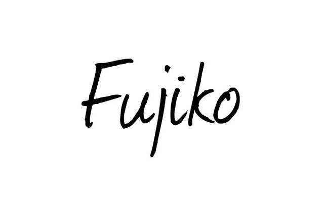 画像: Fujiko (フジコ) ブランド公式サイト|祝!眉ティントリニューアル
