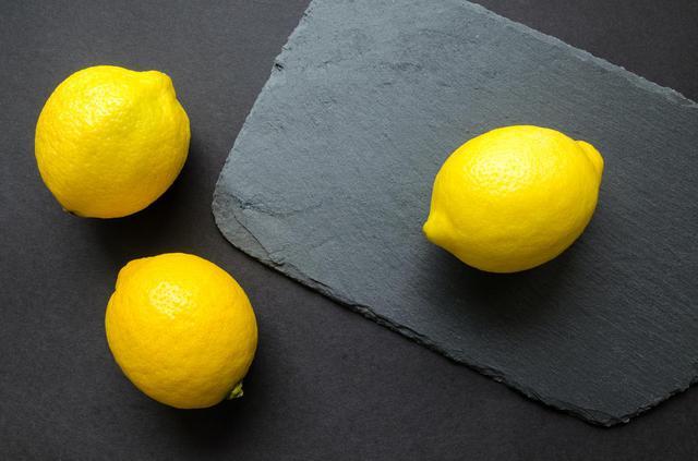 画像7: 夏本番!「レモンフレーバー×炭酸」で爽やかにいこう!