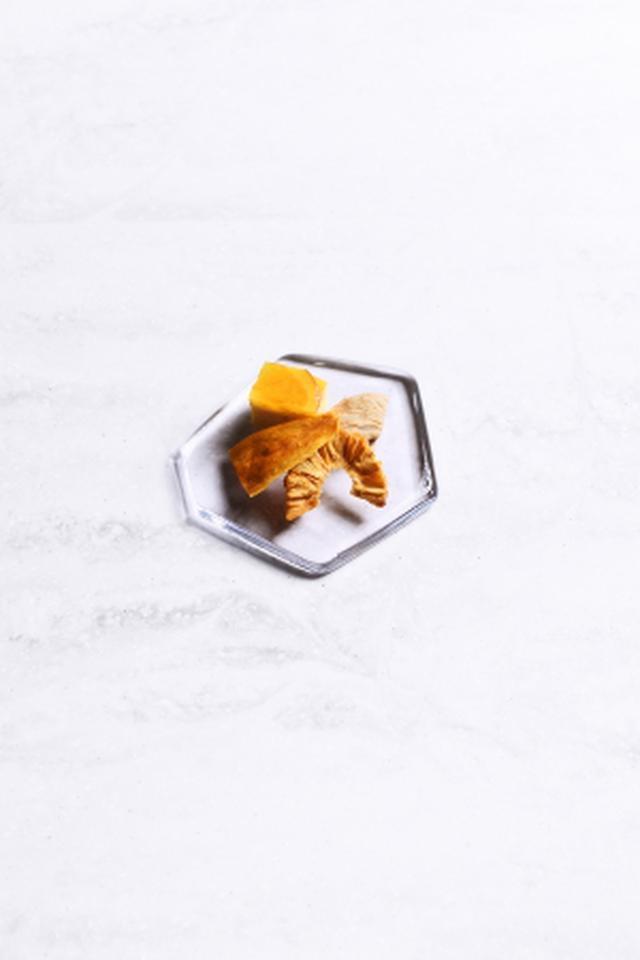 画像3: 完全予約制フルーツのフルコース専門店「フルーツサロン」メロンづくしの贅沢フルコースが登場