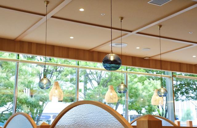 画像5: 【試食レポ】プラントベース(植物由来)100%メニュー!地球とくつろぐ喫茶店『KOMEDA is □ 東銀座店』がオープン♡