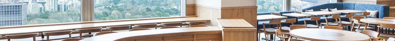 画像: サザンタワーダイニング バル ランチ | 【新宿】 小田急ホテルセンチュリーサザンタワー 公式サイト