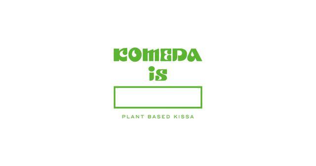 画像: KOMEDA is □ | 珈琲所コメダ珈琲店