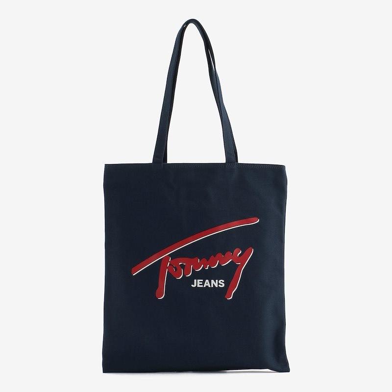 画像9: TOMMY HILFIGERの魅力を再確認♪ お得情報+おすすめアイテム5選