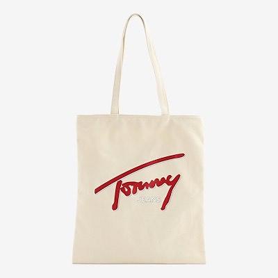 画像8: TOMMY HILFIGERの魅力を再確認♪ お得情報+おすすめアイテム5選