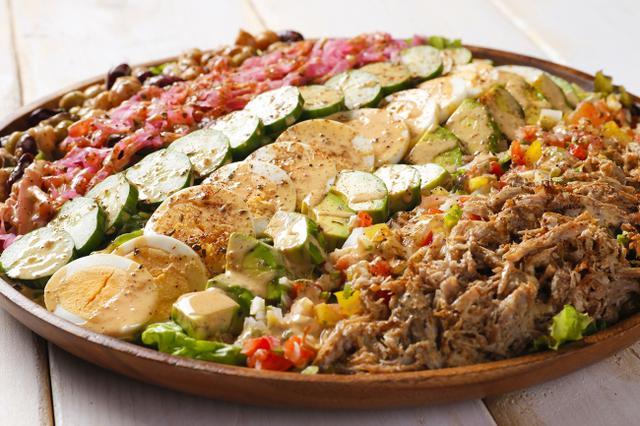 画像3: 横浜のリバーサイドで本場のテキーラと料理が楽しめる「MEXICAN LOUNGE La GRULLA」がCRANE YOKOHAMAにオープン