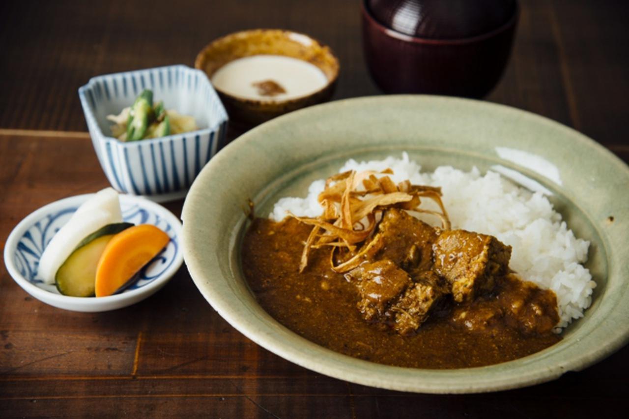 画像7: 日本のお米に合うカレー第2弾誕生!