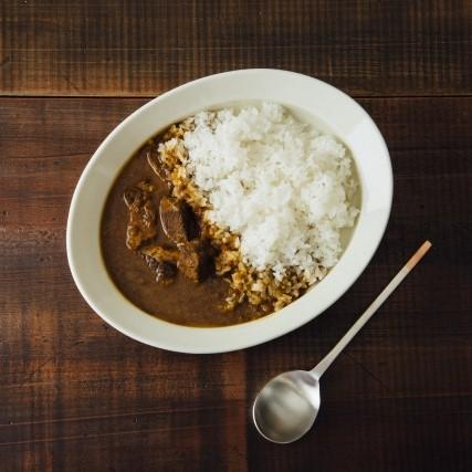 画像3: 日本のお米に合うカレー第2弾誕生!