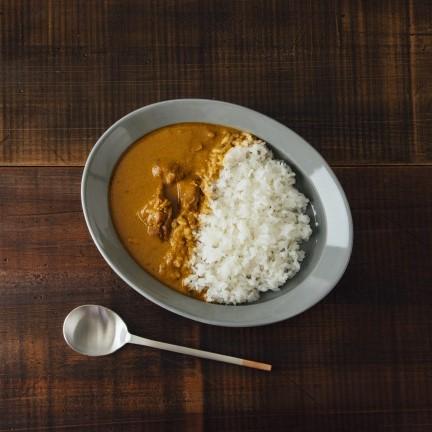 画像5: 日本のお米に合うカレー第2弾誕生!
