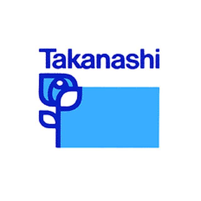 画像: タカナシ乳業株式会社