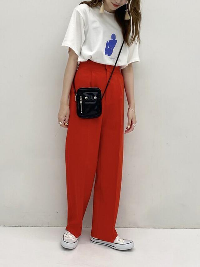 画像: wear.jp