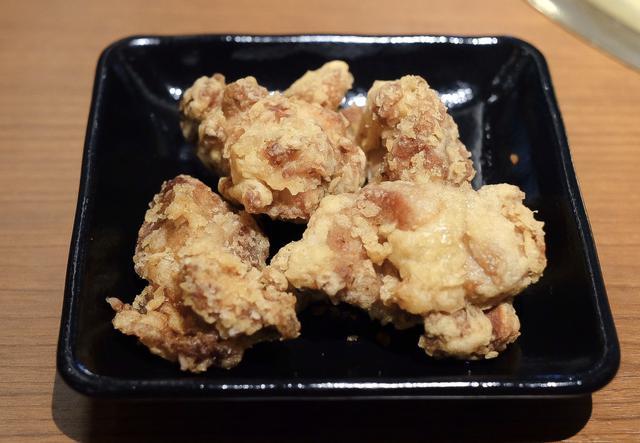 画像5: 【試食レポ】ボリューム満点!新登場の塊肉やアレンジメニューが盛り沢山!「安楽亭」の食べ放題新メニュー♡