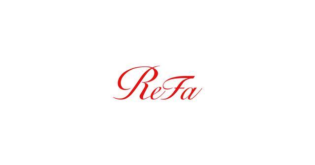画像: ReFa(リファ)公式ブランドサイト:美顔ローラー・美容機器・洗顔美容・美容ドリンク・炭酸美容・スキンケア・コラーゲン・ヘッドスパ・ドライヤー